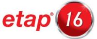 ETAP 16 release