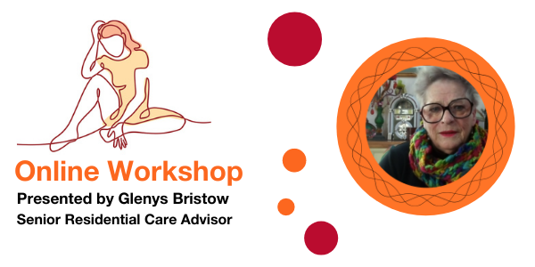 CETC workshop to register see https://cetc.org.au/course-enrol/?course_id=90832&course_type=w&instance_id=1566993