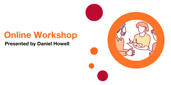 CETC workshop to register see https://cetc.org.au/course-enrol/?course_id=90707&course_type=w&instance_id=1564916