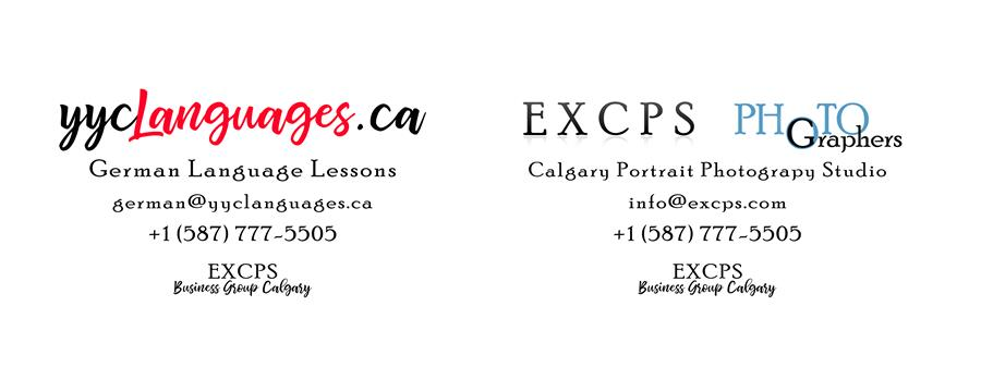EXCPS Business Group Calgary