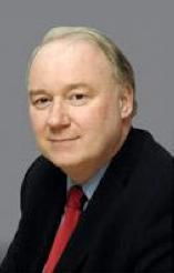 Barry Naisbitt
