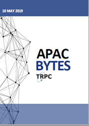 APAC Bytes