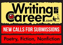 WritingCareer.com