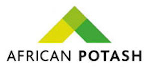 African Potash