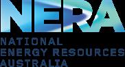 NERA   NATIONAL ENERGY RESOURCES AUSTRALIA