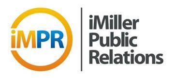 iMiller Public Relations
