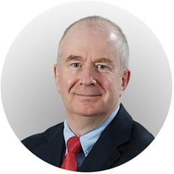 Tom Mander, CEO, Domainex
