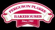 Ferguson Plarre Bakehouses