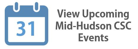 View Mid-Hudson Events
