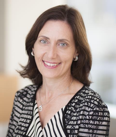 A/Prof Lena Sanci