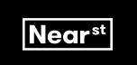 DRG client NearSt wins innovation Award