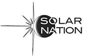 SolarNation