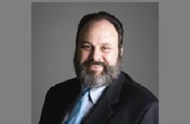 Prof. Robert G Picard