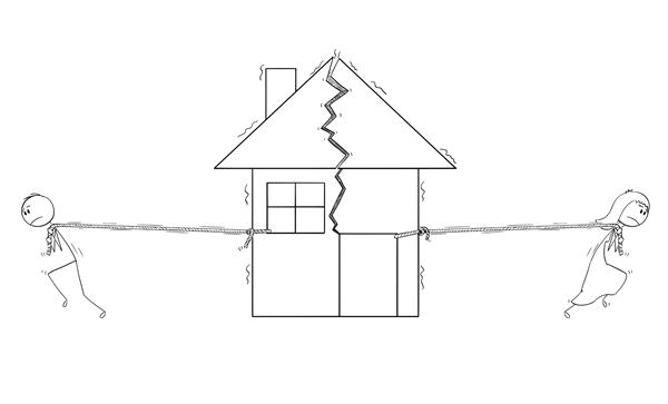 Selling an earthquake damaged house with EQC and/or Insurance claims