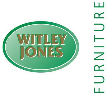 Witley Jones