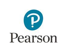 Pearson Publishing
