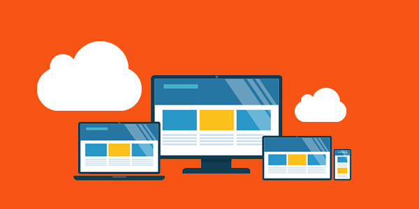 Why Office 365 is vital to the modern office