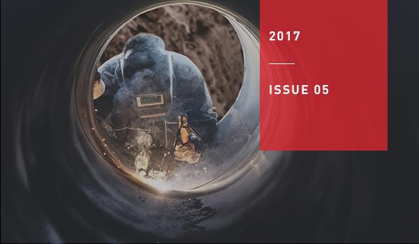 NobelClad Newsletter Issue 04
