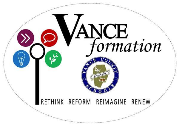 Vanceformation Image