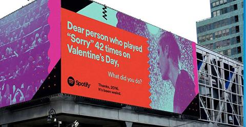 Holiday Marketing that Stands Out