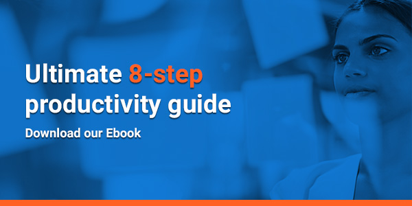 Maximize your productivity with our ultimate guide