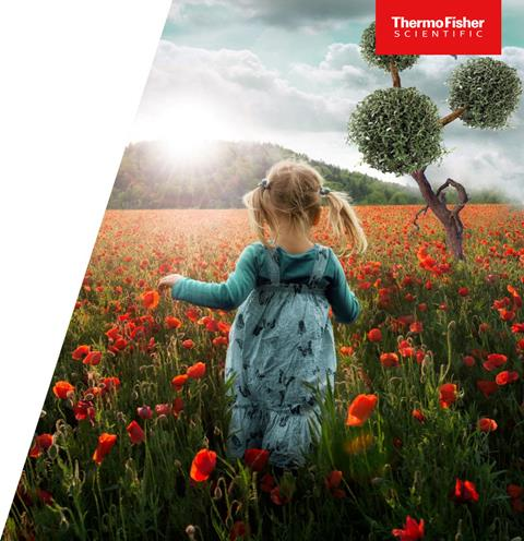 img: Thermo Fisher Scientific banner image