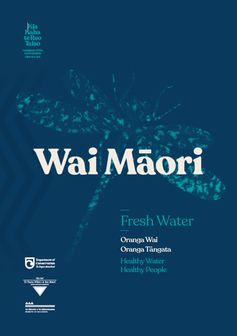 Wai Maori
