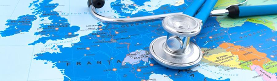 Medical Tourism Concerns