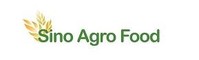 Sino Agro Food