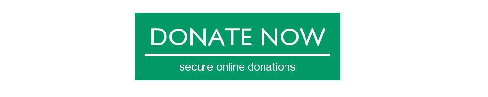 https://donatenow.networkforgood.org/igem?code=7498265317