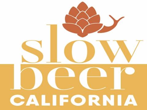 Slow Beer