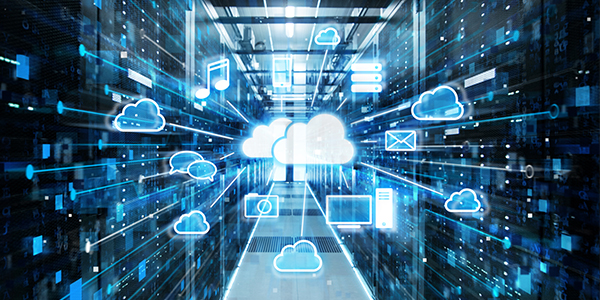 5 things to love about virtualization
