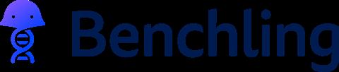 img: Benchling logo