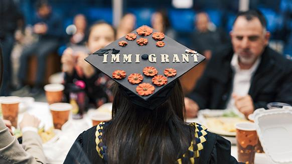 California Campus Catalyst Fund