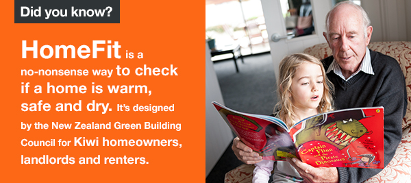 Creating a warm and healthy home this wint, can help you lower your energy bill
