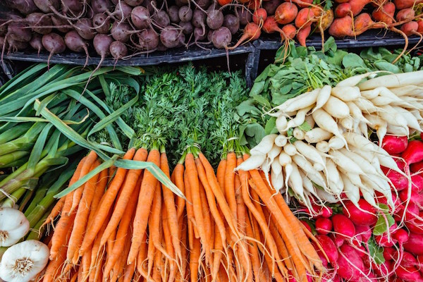 A STARTUP FIGHTING FOOD WASTAGE AT SOURCE RAISES $2 MILLION