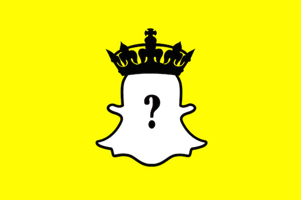 OHHHH, SNAP INC! INFLATED USER NUMBERS, LOW EARNINGS & BIG CASH LEAKS