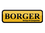 Chamber Member: Borger Group of Companies