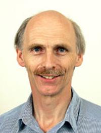 Dr Peter Dillon