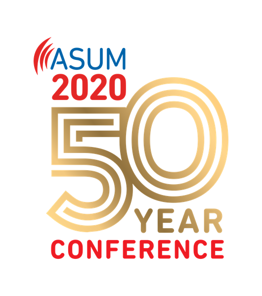 ASUM2020 Conference Committee