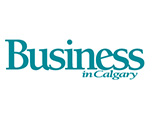 Happy 25th anniversary Business in Calgary!