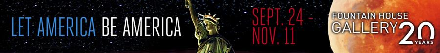 https://www.artsy.net/show/fountain-house-gallery-let-america-be-america