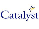 Chamber Member: Catalyst – Assurance. Taxation. Advisory.