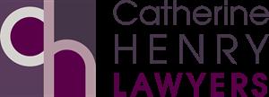 Catherine Henry Lawyers