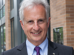 Dr. David Goldbloom: Mental health and your business
