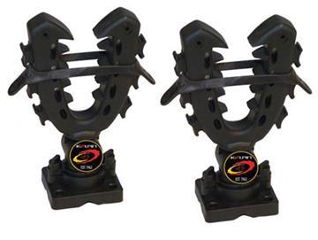 Kolpin Powersports Gear Grips