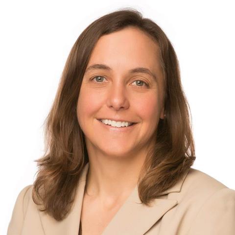 Debra A. Whitney, CFP®, CAP®, MS