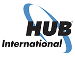 Chamber Member: HUB International Insurance Brokers
