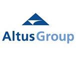 Chamber Member: Altus Group