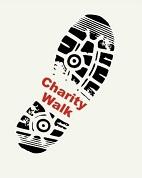 #StepsforOutreach Charity Walk